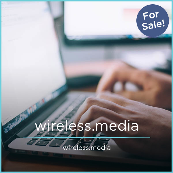 wireless.media