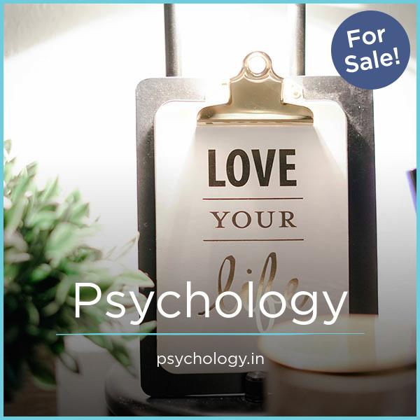 Psychology.in
