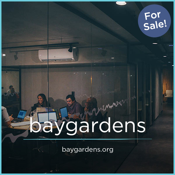 baygardens.org