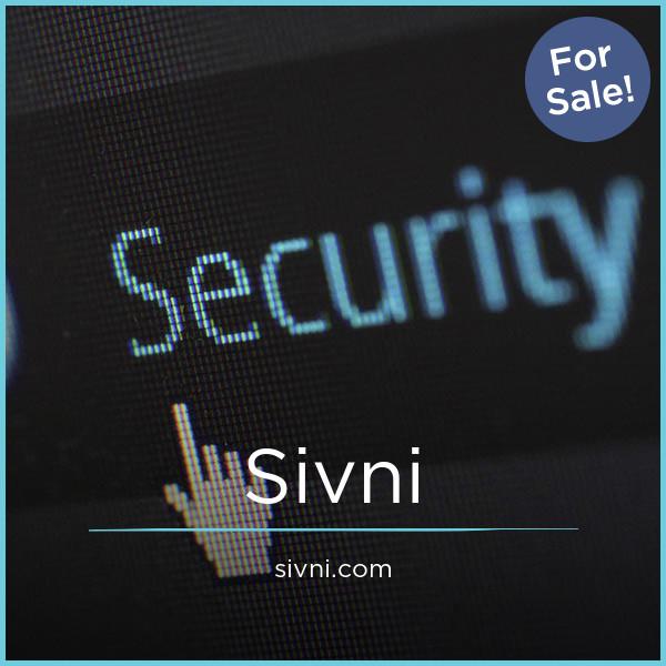 Sivni.com