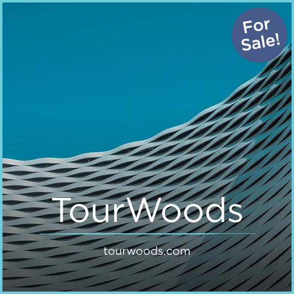 TourWoods.com