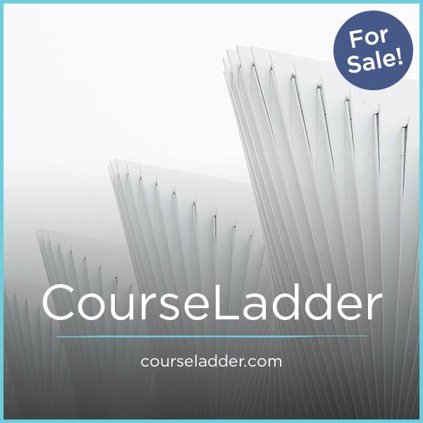 CourseLadder.com
