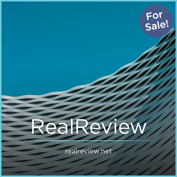 RealReview.net