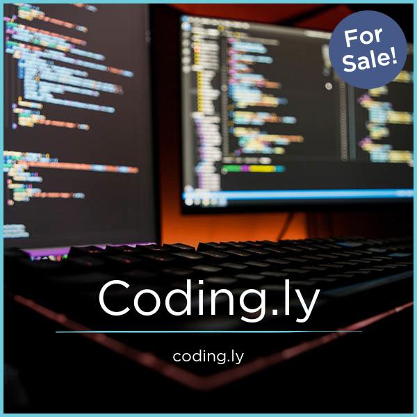 Coding.ly