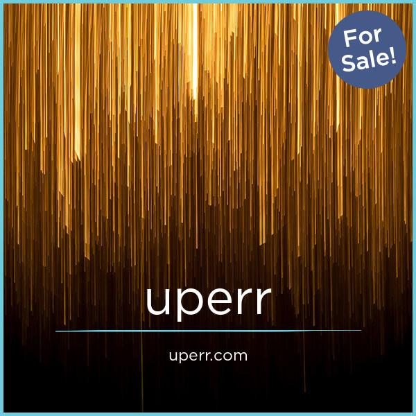 uperr.com