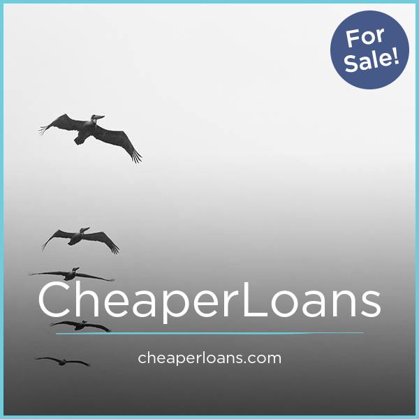 CheaperLoans.com