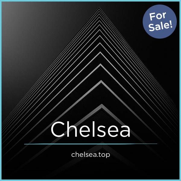 Chelsea.top