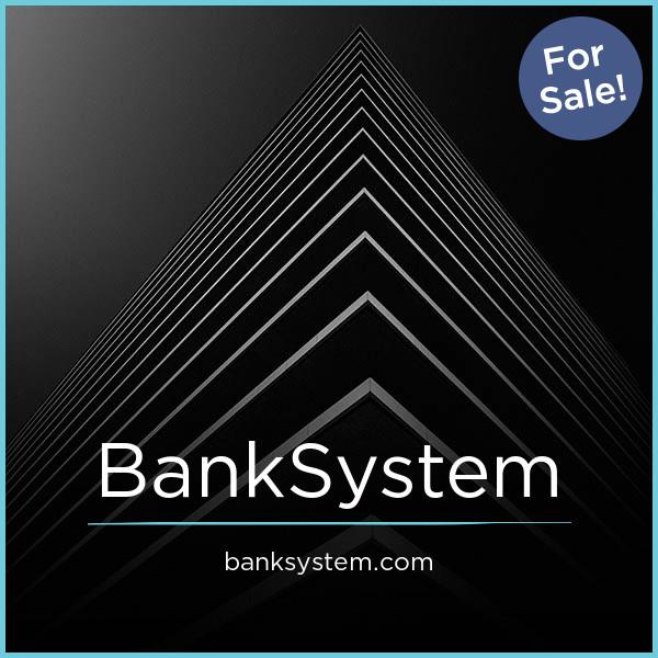 BankSystem.com