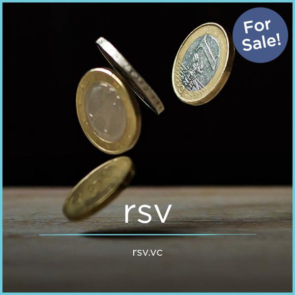rsv.vc