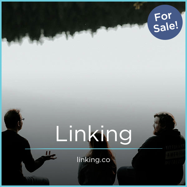 Linking.co