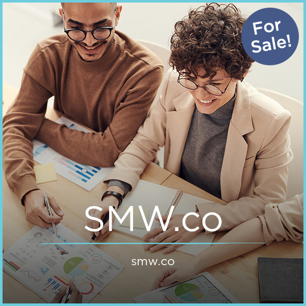 SMW.co