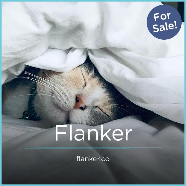 Flanker.co