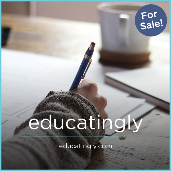 Educatingly.com