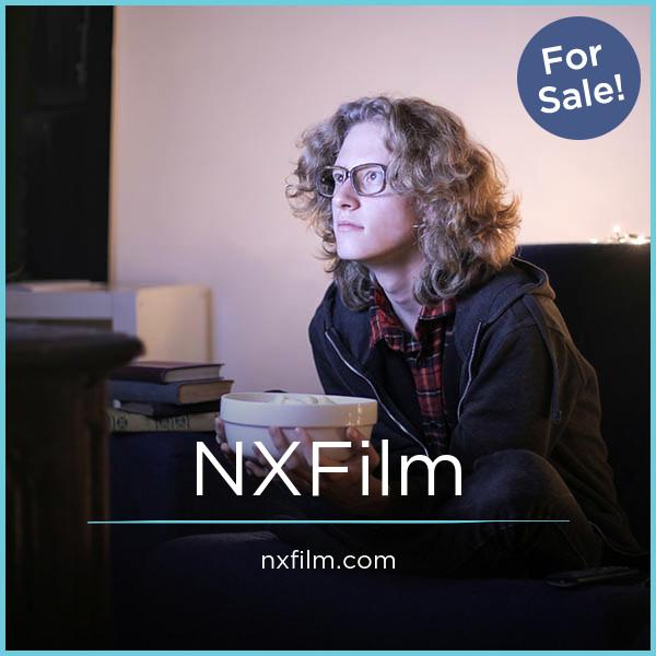 NXFilm.com
