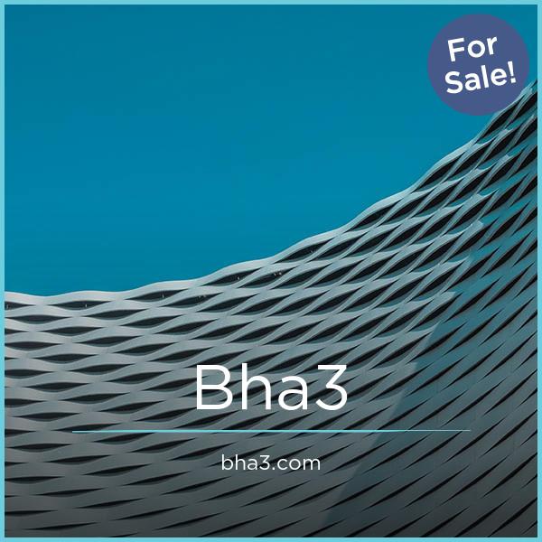 Bha3.com
