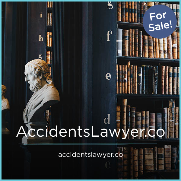 AccidentsLawyer.co
