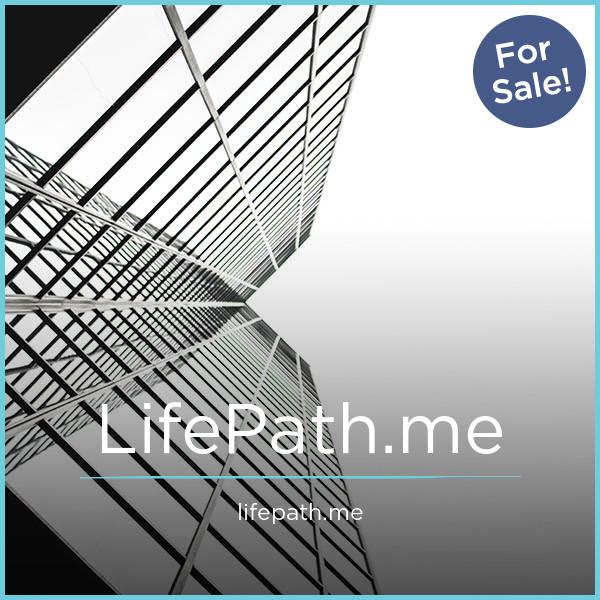 LifePath.me