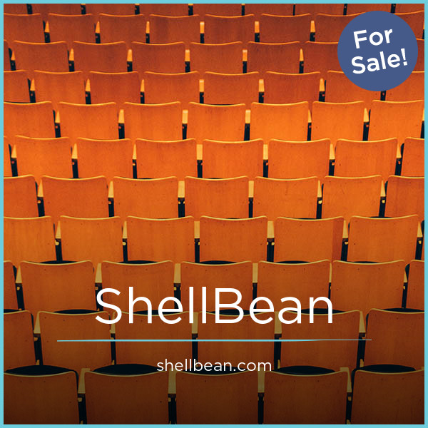 ShellBean.com