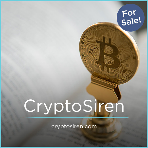bitcoin name prekės ženklas