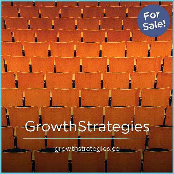 GrowthStrategies.co