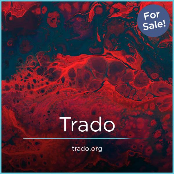 Trado.org