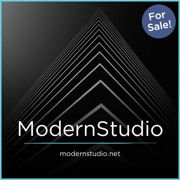 ModernStudio.net