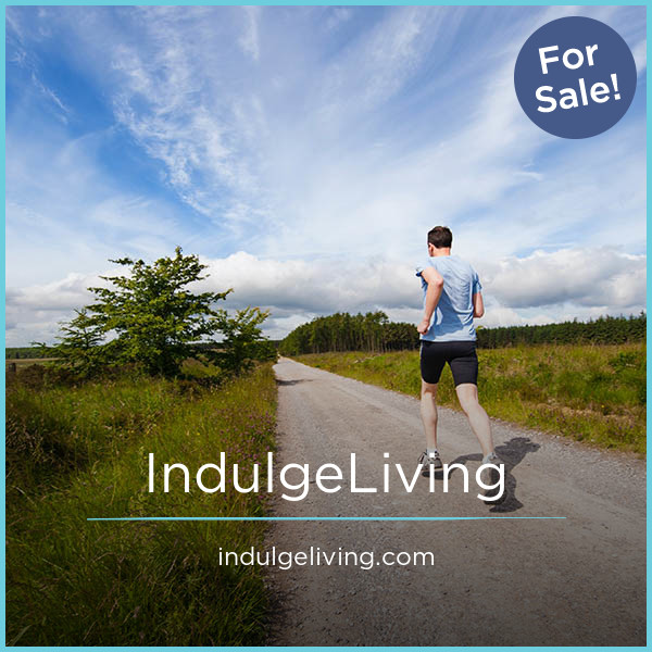 IndulgeLiving.com