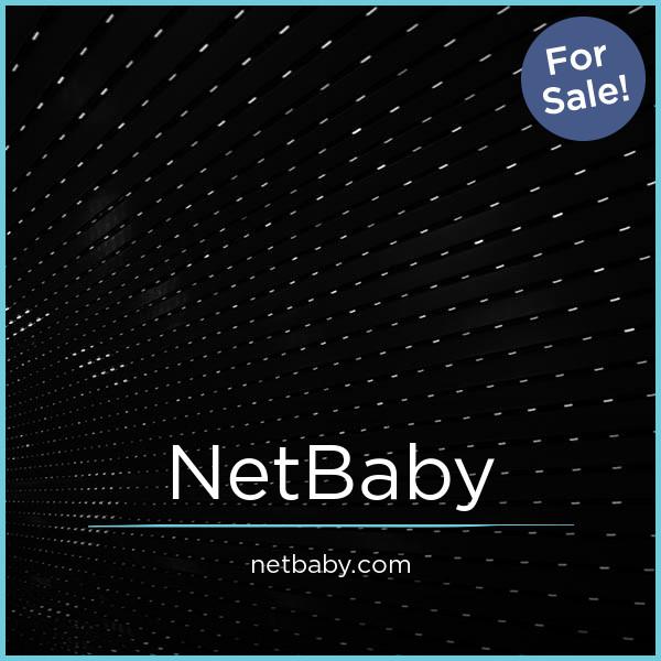NetBaby.com
