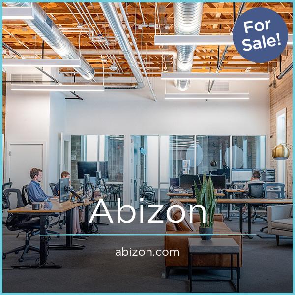 Abizon.com