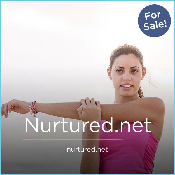 Nurtured.net