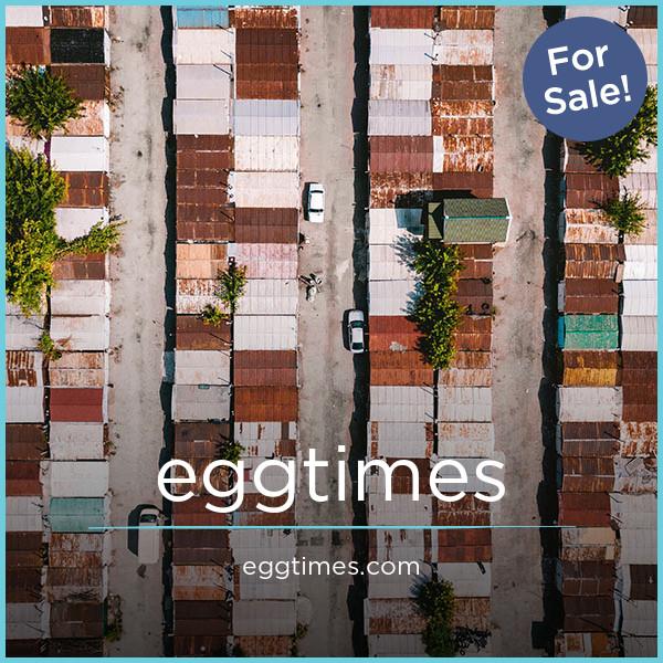 eggtimes.com