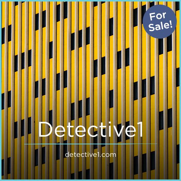 Detective1.com