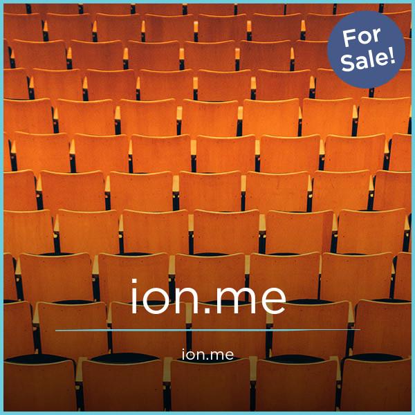 ion.me