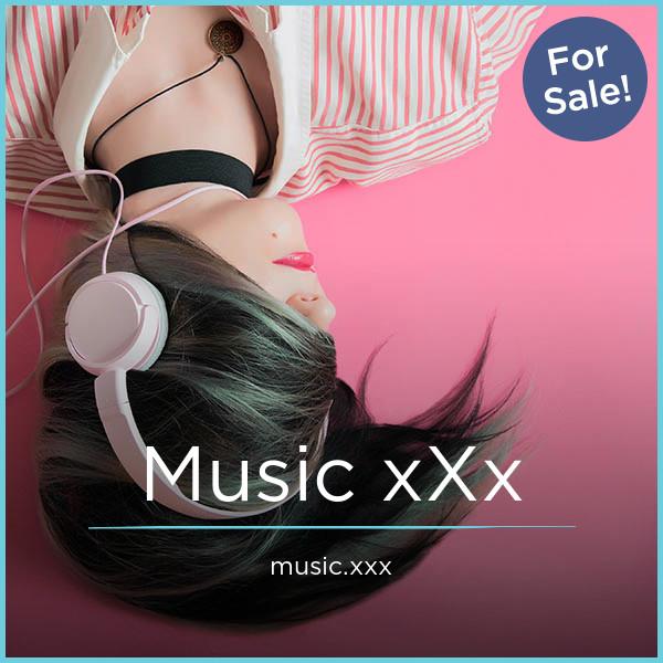 Music.xxx