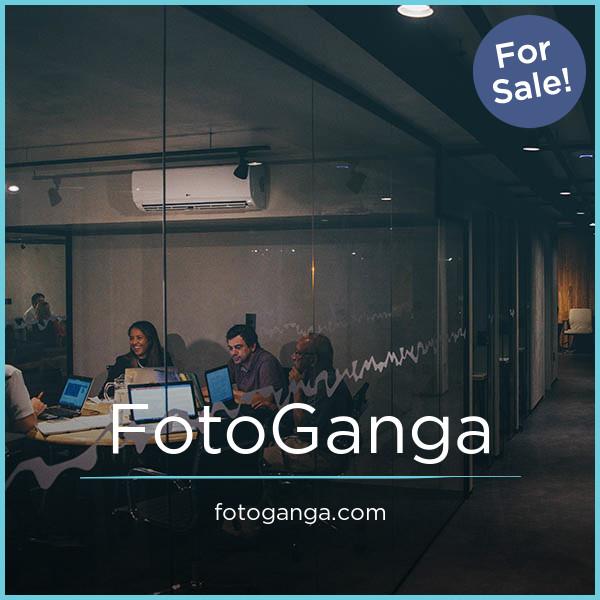 FotoGanga.com