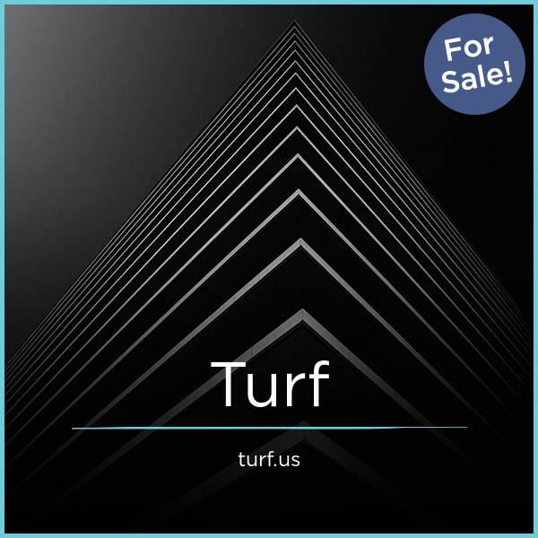 Turf.us