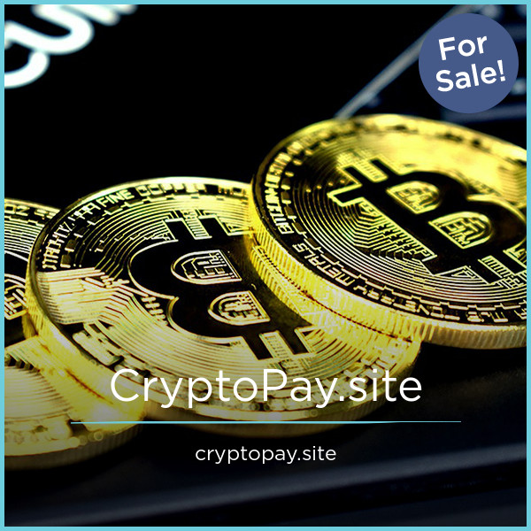CryptoPay.site