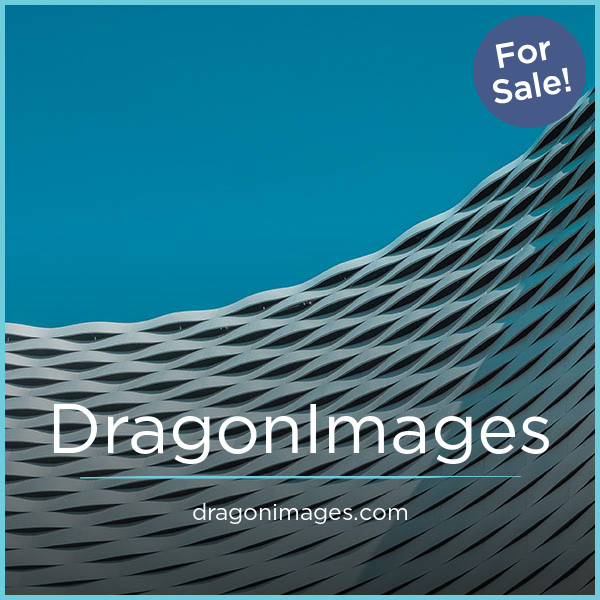 DragonImages.com