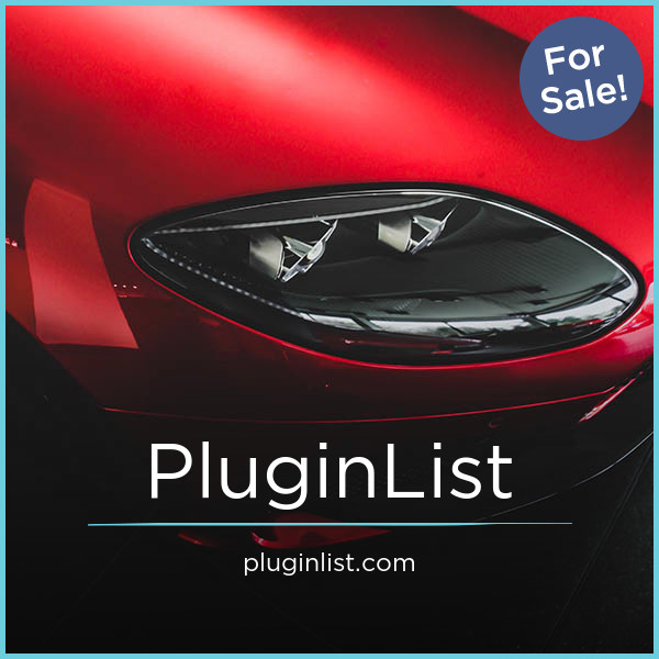 PluginList.com