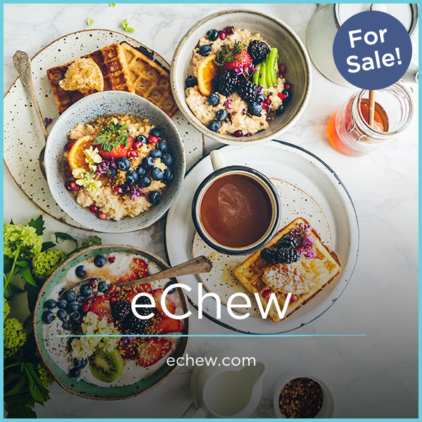 eChew.com