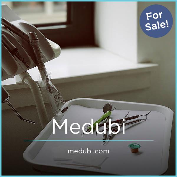 Medubi.com