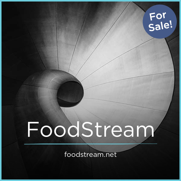 FoodStream.net