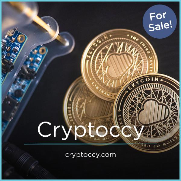 Cryptoccy.com