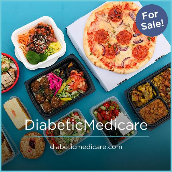 DiabeticMedicare.com