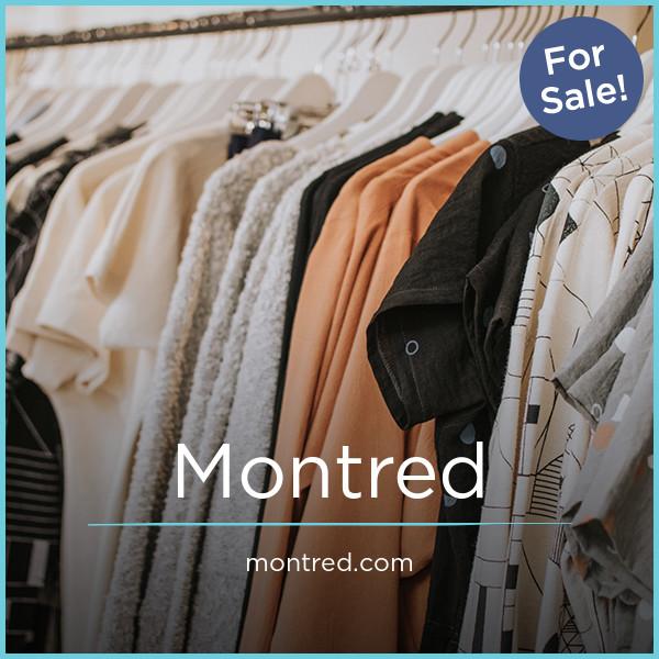 Montred.com