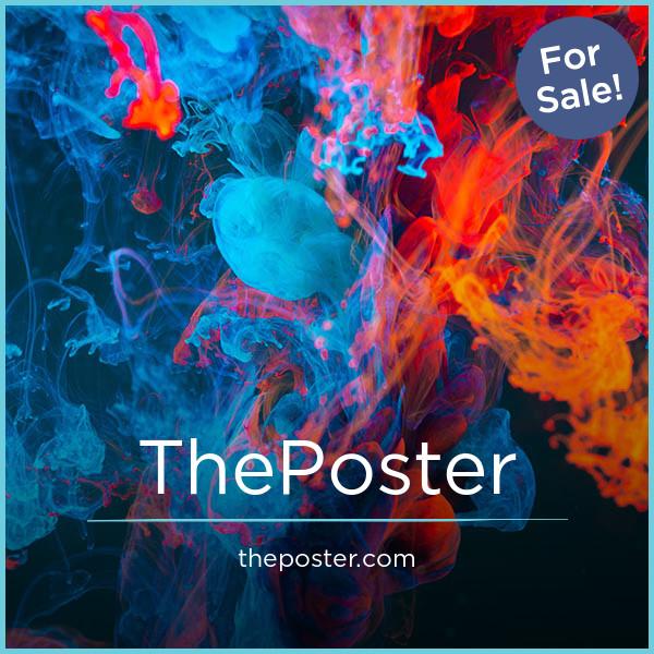 ThePoster.com