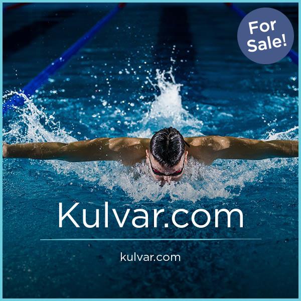 Kulvar.com