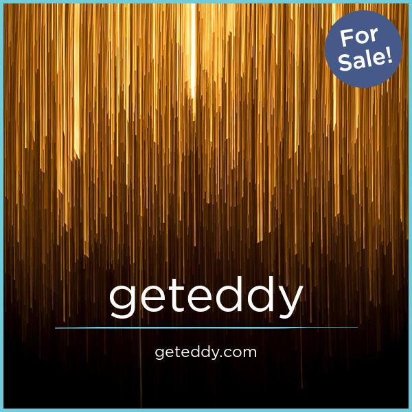 geteddy.com