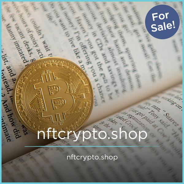 nftcrypto.shop