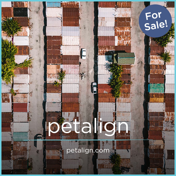 petalign.com